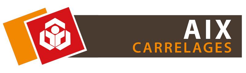 logo atelier du ferronnier
